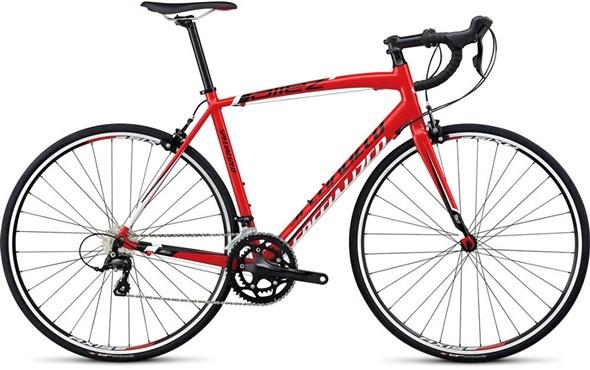 Specialized Allez Sport 2014 - Road Bike
