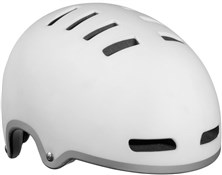Lazer Armor Skate/BMX Cycling Helmet 2014