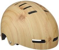 Lazer Street Deluxe Urban Cycling Helmet