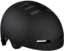 Lazer Next Skate/BMX Cycling Helmet