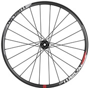 SRAM Roam 50 29 Inch UST Tubeless MTB Wheels