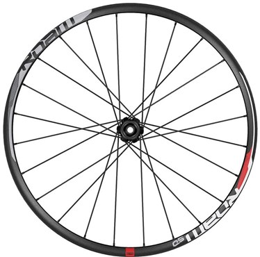 SRAM Roam 60 27.5 UST Tubeless Carbon Clincher MTB Wheels