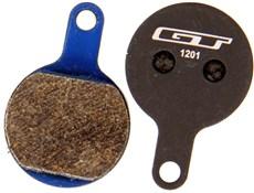 GT Disc Brake Pads