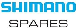 Product image for Shimano BR-M525 Calliper Fix Bolt