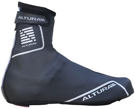 Altura Etape Overshoes 2015