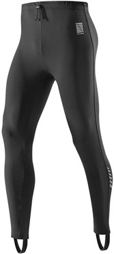 Altura Cruiser Cycling Tights