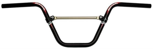 Renthal Moto BMX Bars | Handlebars