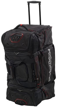 Troy Lee SE Gear Bag
