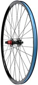 "Halo Vapour 29"" MTB Wheels"