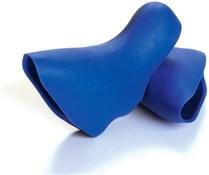 Product image for ODI Hudz Shimano Dura-Ace 7900 Enhancement Brake Hoods