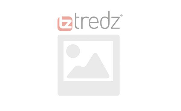 Troy Lee Shock Doctor UPS5850-HW Short Sleeve Shirt