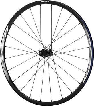 Shimano WH-RX31 Centre Lock Disc 700c Rear Wheel