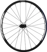 Product image for Shimano WH-RX31 Centre Lock Disc 700c Rear Wheel
