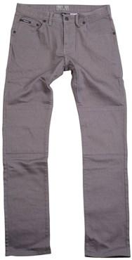 Troy Lee Semenuk Skinny Cut Jean