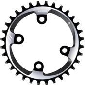 Truvativ SRAM XX1 76BCD Aluminium 11 Speed Chain Ring