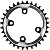 Truvativ SRAM XX1 76BCD Aluminium 11 Speed Chain Ring