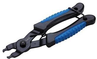 BBB BTL-77 - LinkFix Chain Tool