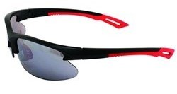 Outeredge Dynamic Cycling Glasses - 2 Lens