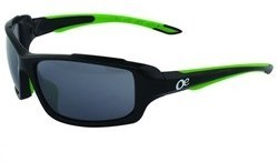 Outeredge Podium Cycling Glasses - 3 Lens