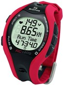 Product image for Sigma RC 1209 Heart Rate Monitor Computer Sports Wrist Watch
