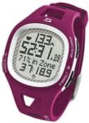 Sigma PC 10.11 Heart Rate Monitor Computer Sports Wrist Watch
