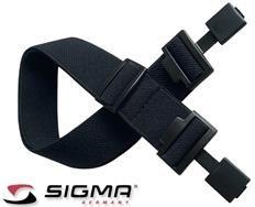 Sigma HRM Elastic Strap For SIG418