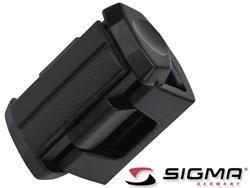 Sigma Cadence Power Magnet