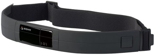 Sigma STS Heart Rate Monitor Chest Belt