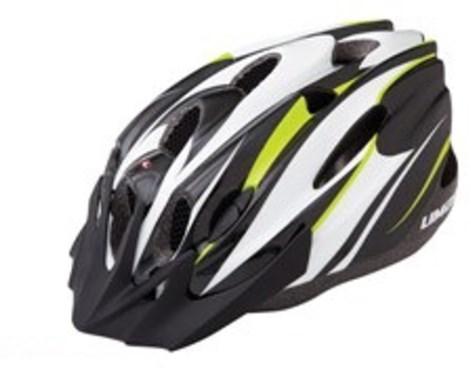 Limar 525 MTB Helmet