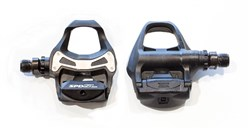Shimano PDR550 SPD SL Road Pedals Resin Composite