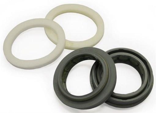 RockShox Dust Seal/Foam Ring Kit SID 11-12/Reba 2012 (Inc. 5mm Foam Rings)