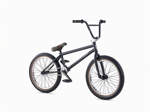 We The People Crysis 2014 - Out of Stock | Tredz Bikes