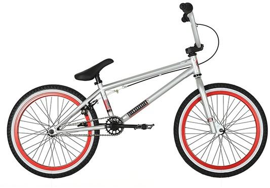 DiamondBack Grind 2014 - BMX Bike