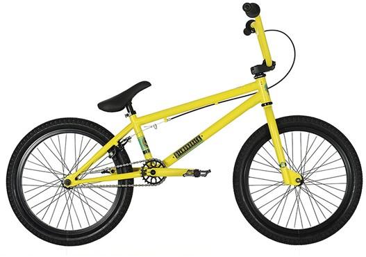 DiamondBack Remix 2014 - BMX Bike