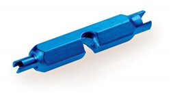 Product image for Park Tool VC1 - Valve Core Tool