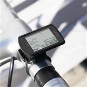 Cateye Strada Slimline Head Unit and Sensor