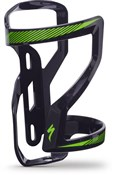 Product image for Specialized Zee II Bottle Cage