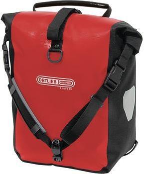Ortlieb Sport Roller Classic QL2.1 Pannier Bags