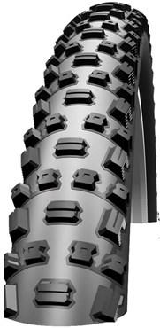 Schwalbe Nobby Nic 27.5 Folding TL Ready Off Road MTB Tyre