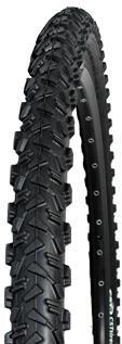 CST 27.5 Off Road MTB Tyre