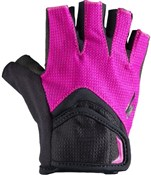 Specialized Body Geometry Kids Short Finger Cycling Gloves AW16
