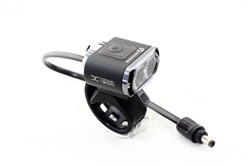 Moon X Power 1300 Rechargeable Front Light
