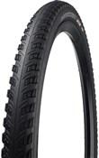 Specialized Borough Armadillo Hybrid Tyre