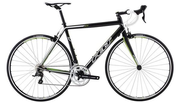 Felt F95 2014 - Road Bike