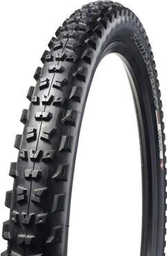 "Specialized Purgatory Grid 29"" MTB Tyre"