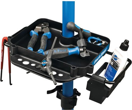 Park Tool 106 - Work Tray - For PRS15, PCS10 / 11