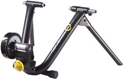 Product image for CycleOps Classic Magneto Turbo Trainer