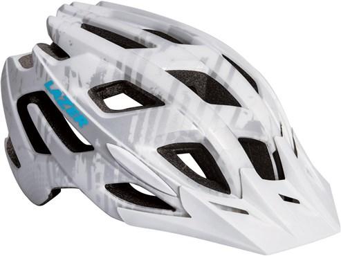 Lazer Ultrax MTB Cycling Helmet