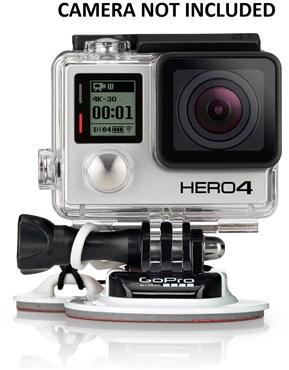 GoPro Surf Mounts | Kameraer > Tilbehør