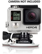 GoPro Surf Mounts